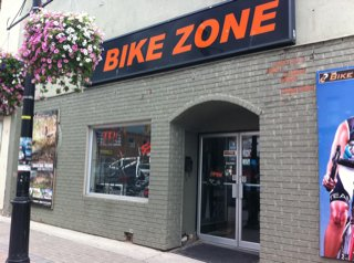 Bikes Zone Bike Zone Mississauga Welcome