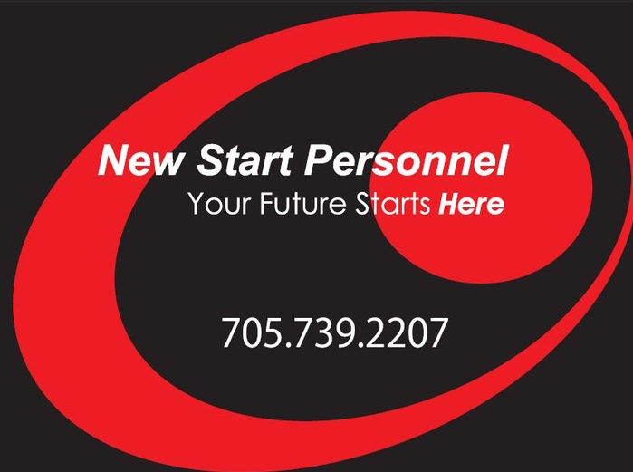 New Start Personnel - employment agency, truck drivers